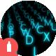Text Matrix - VideoHive Item for Sale