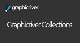 Graphicriver Collections