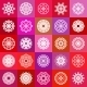 Ornament Background - GraphicRiver Item for Sale