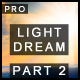 Light Dream Part II Lightroom Presets - GraphicRiver Item for Sale