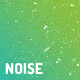 10 Noise Backgrounds - GraphicRiver Item for Sale