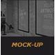 Design Office MockUp - GraphicRiver Item for Sale