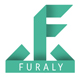 FURALY