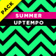 Sunshine Pack