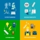 Electricity Energy Concept - GraphicRiver Item for Sale