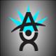 Acme_Designs_FX