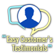 Easy Customer`s Testimonial Magento Extension - CodeCanyon Item for Sale