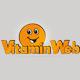 VitaminWeb