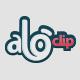 AloClip