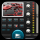 MP3 Music Player V1.0 - GraphicRiver Item for Sale
