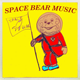 SpaceBearMusic