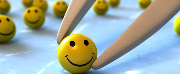 Smile%20(590x242)