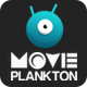 moviePlankton