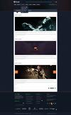 09-9studio_portfolio-1column.__thumbnail
