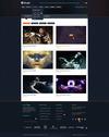 10-9studio_portfolio-2column.__thumbnail