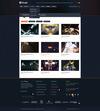 11-9studio_portfolio-3column.__thumbnail