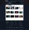 12-9studio_portfolio-4column.__thumbnail