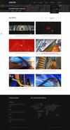07-adeline_portfolio_2columns.__thumbnail
