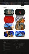 08-adeline_portfolio_2columnsvariation.__thumbnail