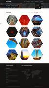 09-adeline_portfolio_3columns.__thumbnail