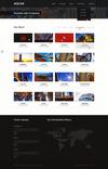 10-adeline_portfolio_4columns.__thumbnail