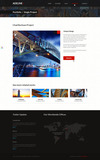 11-adeline_portfolio_singleproject.__thumbnail