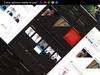 18-adeline_colors.__thumbnail