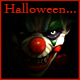 Halloween Haunted Circus - AudioJungle Item for Sale