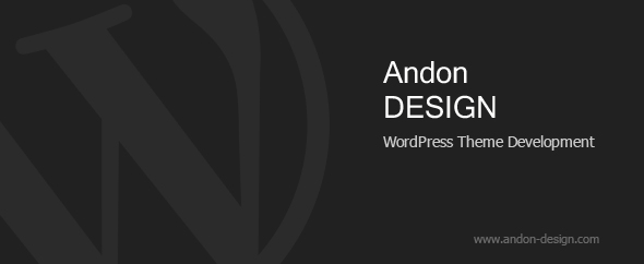 AndonDesign