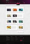 11-8studio_blog.__thumbnail