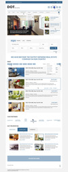 01_dot_real_estate_template.__thumbnail