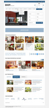02_dot_real_estate_template.__thumbnail
