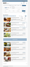 03_dot_real_estate_template.__thumbnail