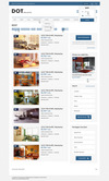 04_dot_real_estate_template.__thumbnail