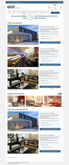 08_dot_real_estate_template.__thumbnail