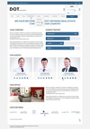 09_dot_real_estate_template.__thumbnail