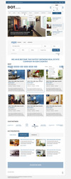 14_dot_real_estate_template.__thumbnail