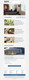 15_dot_real_estate_template.__thumbnail