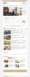 16_dot_real_estate_template.__thumbnail