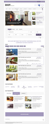 17_dot_real_estate_template.__thumbnail