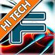 Hi Tech Music Pack