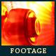 Industrial Fan 45 - VideoHive Item for Sale