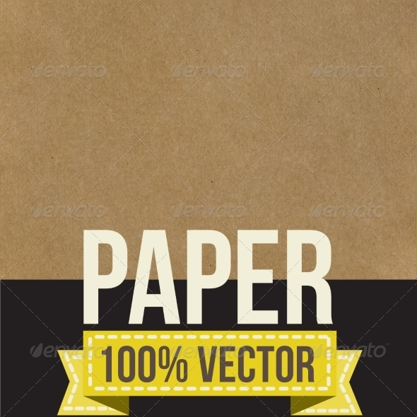 GraphicRiver Texture of Crumpled Paper 8447539
