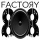Factory8o8