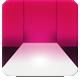 Catwalk Fashion Background - GraphicRiver Item for Sale