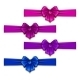 Set of Silk Colored Bows - GraphicRiver Item for Sale