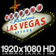 Welcome to the Fabulous Las Vegas Sign + Alpha - VideoHive Item for Sale