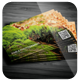 Photography Pro Business Card vol.11 - GraphicRiver Item for Sale