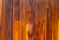 Wood Panel - PhotoDune Item for Sale