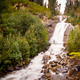 Steavenson Falls - PhotoDune Item for Sale